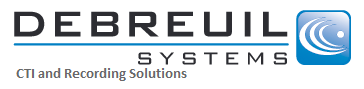Debreuil Systems